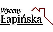 Wyceny Łapińska